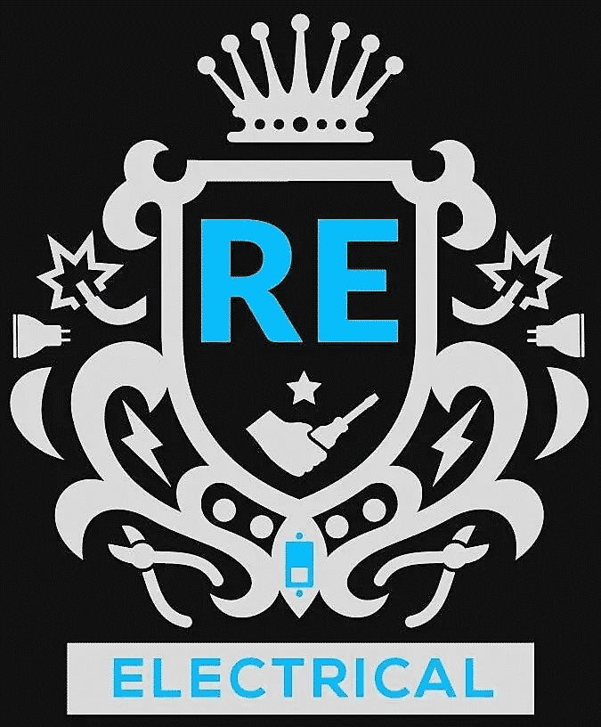 RE-Electrical